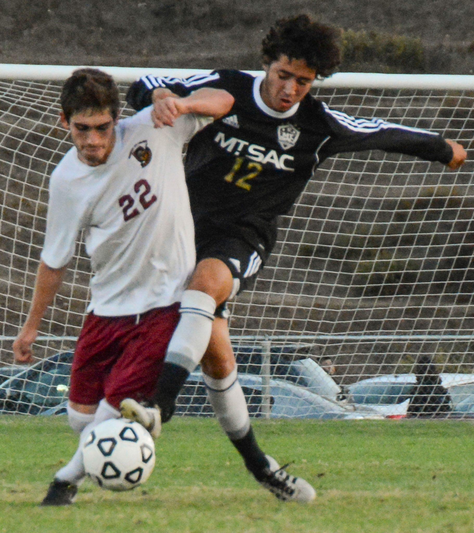 Final Grades Posted Mt Sac Mens Soccer Spencer