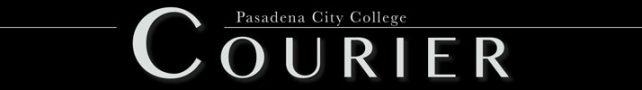 PCC Courier Logo