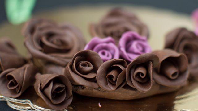 ChocolateSalon1_lemus_0922016.jpg