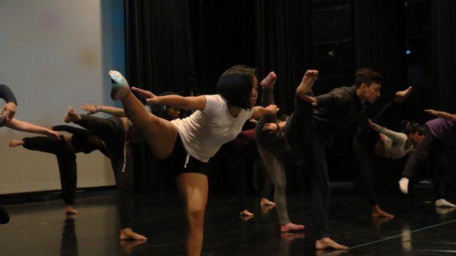 DANCE2_carrillo_11242016.jpg