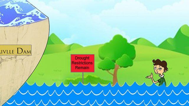 Droughtillustration_Parrott_02232017.jpg