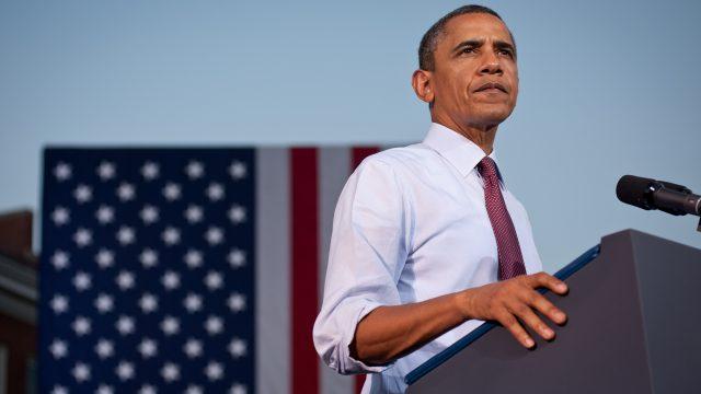 Opinion_ObamaCC_Print.jpg