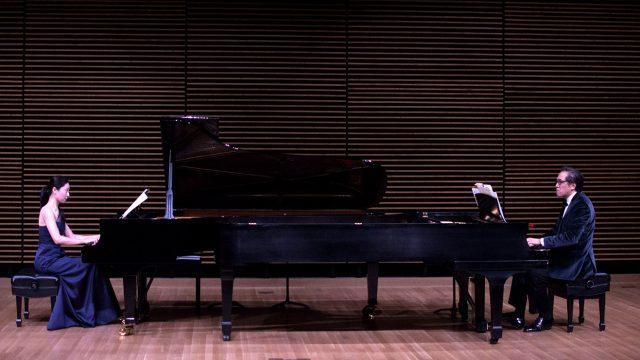 Piano1_lemus_10132016.jpg
