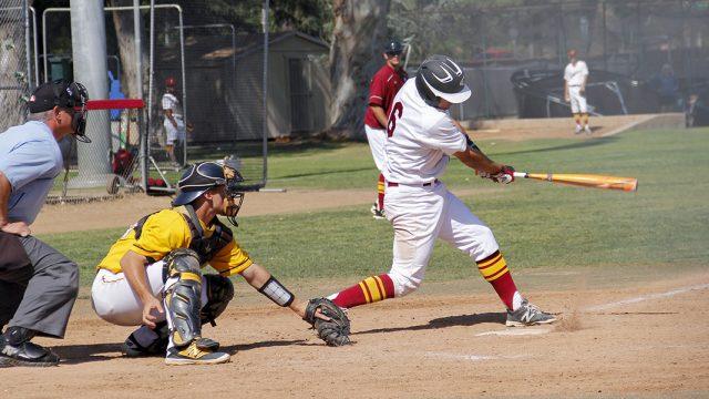 baseball1_carrillo_03312016.jpg