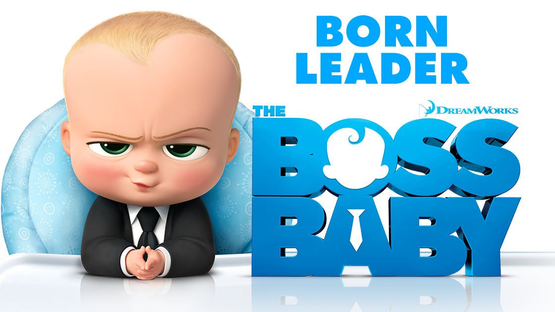 bossbabyfeature.jpg