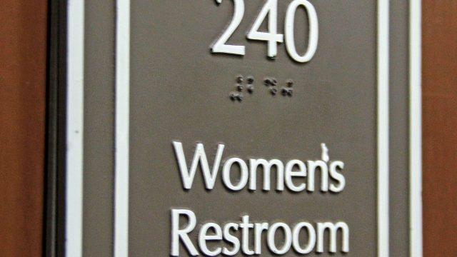 braille_feature_02252016.jpg