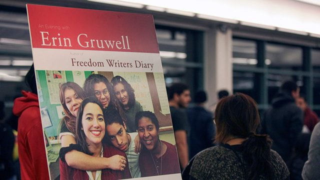 freedomwriters_feature_02042016.jpg