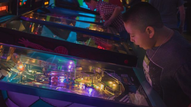 neonarcade22_hong_07162015.jpg