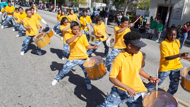 parade_liebing_02182016-58.jpg