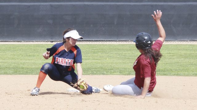 softball_feature_02252016.jpg