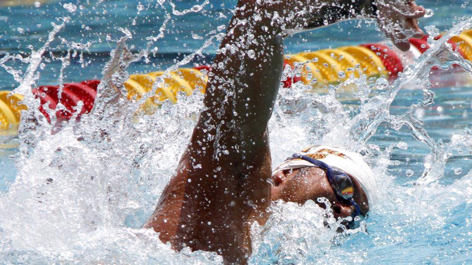 swim2_gonzales04062017.jpg