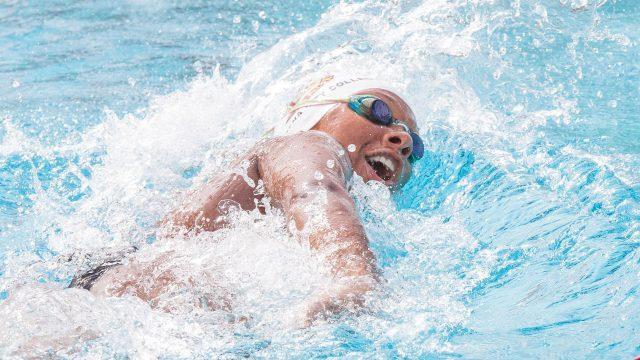 swimming4_liebing_03042016.jpg