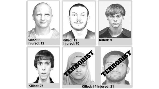 terrorist-graphic.jpg