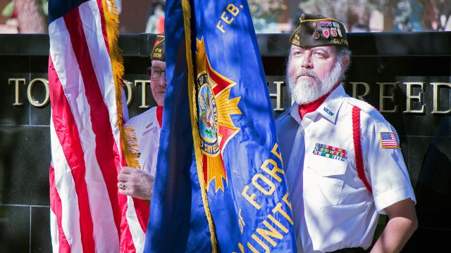 veterans_feature_damara_1119152.jpg