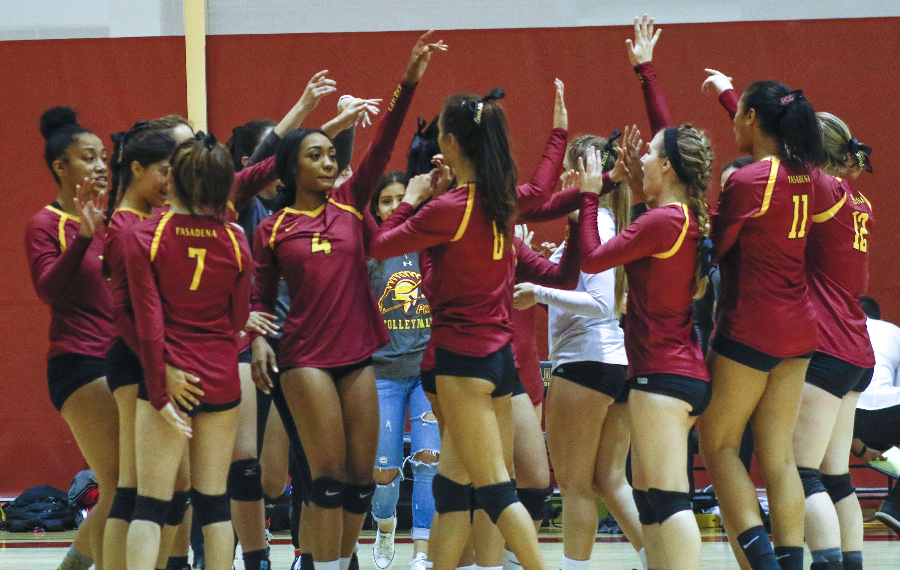 volleyball1_carrillo_11032016.jpg