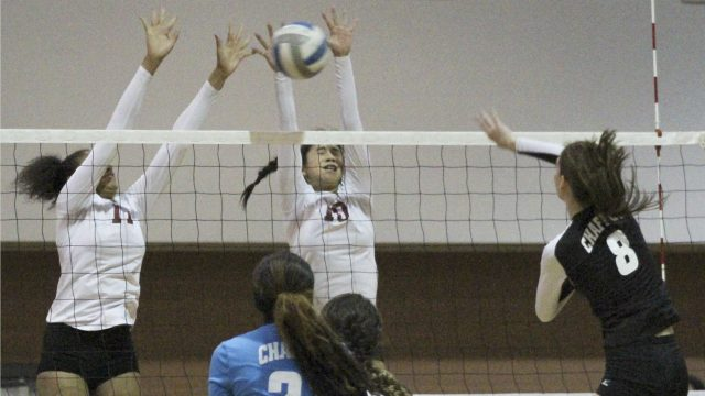 volleyball3_carrillo_09272016.jpg